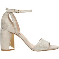 Chaussures Femme Sandales et Nu-pieds What For SS18WF465 Multicolore