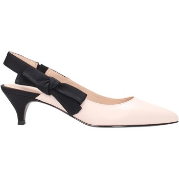 Chaussures Femme Escarpins What For SS18WF354 Multicolore