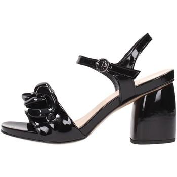 Chaussures Femme Sandales et Nu-pieds Jeannot 51126 Multicolore