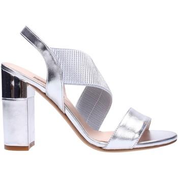 Chaussures Femme Sandales et Nu-pieds Albano 2202 Multicolore