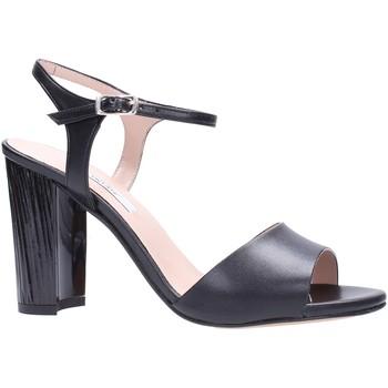 Chaussures Femme Sandales et Nu-pieds L'amour 931 Multicolore