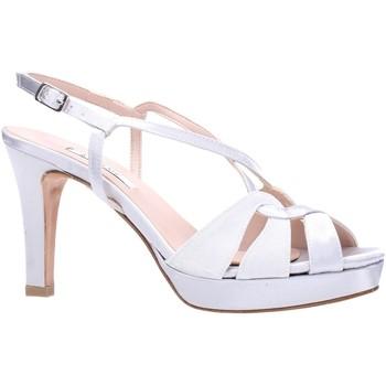 Chaussures Femme Sandales et Nu-pieds L'amour 913 Multicolore