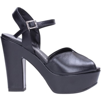 Chaussures Femme Sandales et Nu-pieds David Haron FLY Multicolore
