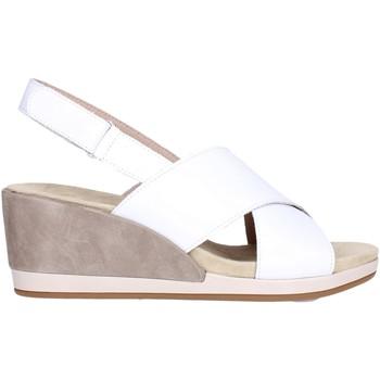 Chaussures Femme Sandales et Nu-pieds Benvado OLIVIA Multicolore