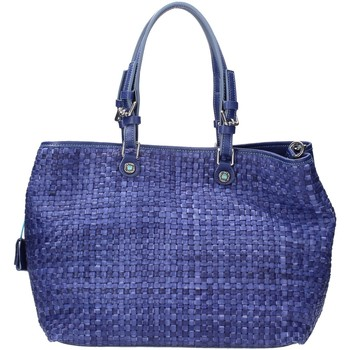 Sacs Femme Cabas / Sacs shopping Gabs ANDY LUX INMODN Multicolore