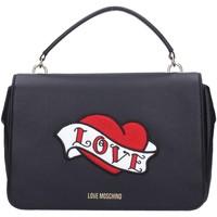Sacs Femme Sacs porté main Love Moschino JC4330PP06 Multicolore