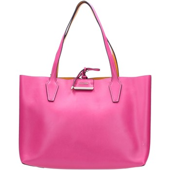 Sacs Femme Cabas / Sacs shopping Guess HWSB6422150 Multicolore