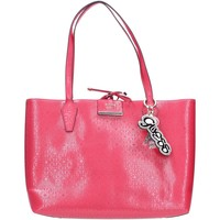 Sacs Femme Cabas / Sacs shopping Guess HWSG7181150 Multicolore