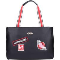 Sacs Femme Cabas / Sacs shopping Love Moschino JC4096PP18 Multicolore