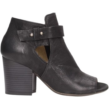 Chaussures Femme Bottines Manas 151M2154Z Multicolore