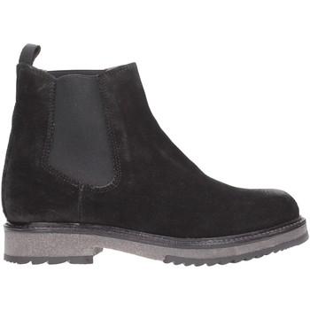 Henry Lobb Femme Boots  560