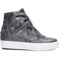 Chaussures Femme Boots IgI&CO 2156722 Multicolore