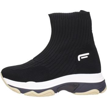 Fornarina Marque Boots  Super1
