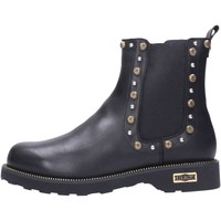 Chaussures Femme Boots Cult CLE103883 Multicolore