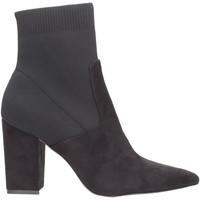 Chaussures Femme Bottines Steve Madden SMS RENNE Multicolore