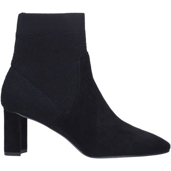 Chaussures Femme Bottines What For FW18WF338 Multicolore