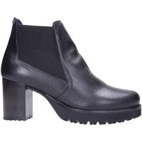 Chaussures Femme Bottines CallagHan 21927 Multicolore