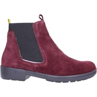 Chaussures Femme Boots Benvado NAOMI Multicolore
