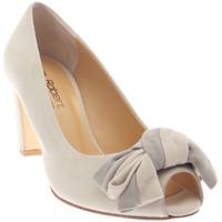Chaussures Femme Escarpins De Robert 103 Multicolore