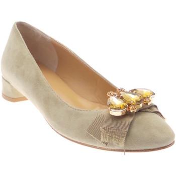 Chaussures Femme Escarpins De Robert 79 Multicolore