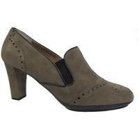 Chaussures Femme Escarpins Valleverde 5801 Multicolore