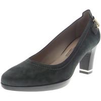 Chaussures Femme Escarpins Melluso V5484 Multicolore