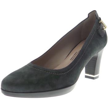 Chaussures escarpins Melluso V5484