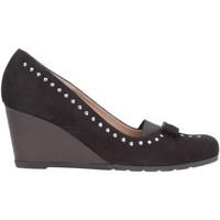Chaussures Femme Escarpins Melluso Y5036 Multicolore