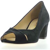 Chaussures Femme Sandales et Nu-pieds Melluso V170 Multicolore