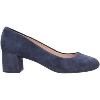 Chaussures Femme Escarpins Unisa KUMER Multicolore