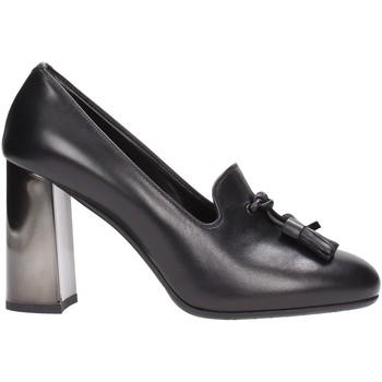 Chaussures Femme Escarpins Albano 6132 Multicolore