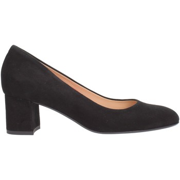 Chaussures Femme Escarpins Pas De Rouge R217 Multicolore