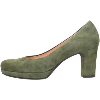 Chaussures Femme Escarpins Pas De Rouge R237 Multicolore