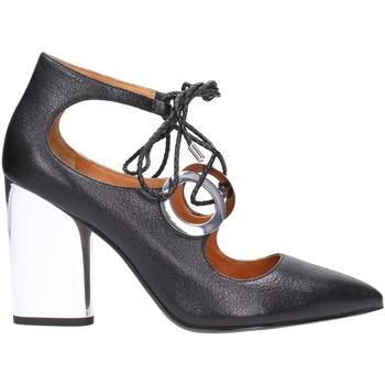 Chaussures Femme Escarpins What For 007 Multicolore
