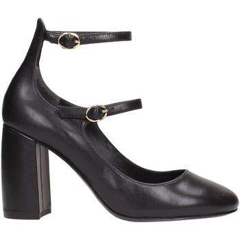 Chaussures Femme Escarpins What For PF17WF055 Multicolore