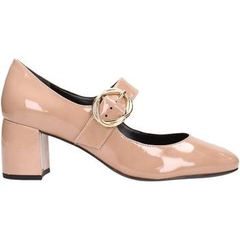 Chaussures Femme Escarpins What For PF17WF066 Multicolore