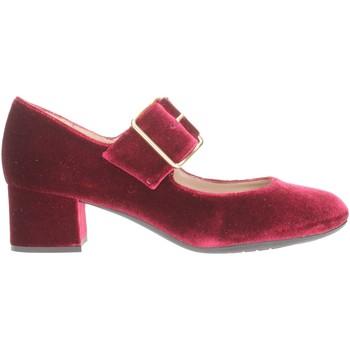 Chaussures Femme Escarpins Unisa KATAR Multicolore