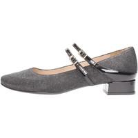 Chaussures Femme Escarpins Unisa DOGMA Multicolore