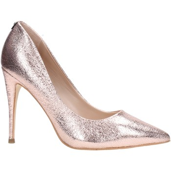Chaussures escarpins Guess - Decollete rose FL6OK3LEL08