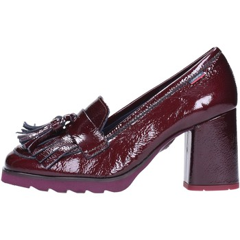 Chaussures Femme Mocassins CallagHan 25701 Multicolore
