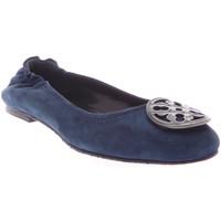 Chaussures Femme Ballerines / babies Franco Troise 19 Multicolore
