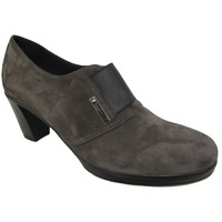 Chaussures Femme Low boots Valleverde 5081 Multicolore