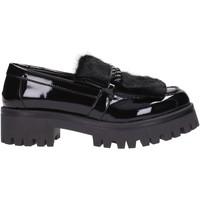 Chaussures Femme Mocassins Cult CLE102707 Multicolore