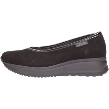 Chaussures Femme Ballerines / babies Agile By Ruco Line 136 A FORLI' Multicolore
