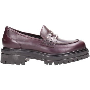 Chaussures Femme Mocassins Janet Sport 40759 Multicolore