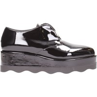 Chaussures Femme Mocassins Albano 7155 Multicolore