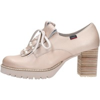 Chaussures Femme Mocassins CallagHan 21921 Multicolore