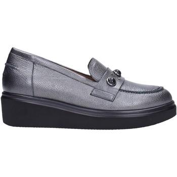 Chaussures Femme Mocassins Melluso R45412 Multicolore