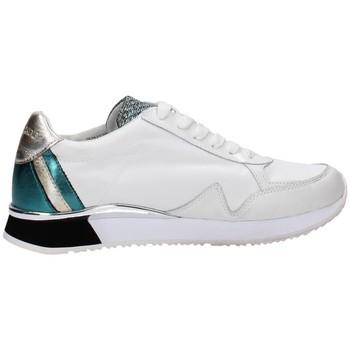 Chaussures Femme Baskets basses Crime London 25251S16B Multicolore