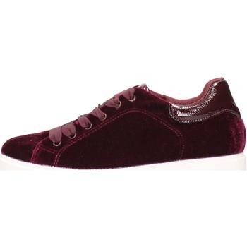 Chaussures Femme Baskets basses IgI&CO 8770300 Multicolore